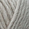 Mohair delicate bulky 2167 серобежевый